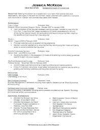 Medical Receptionist Resume Sample Thrifdecorblog Com