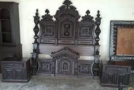 Chinioti Bed Designs 2019 Peshawar Furniture Latest Modern Chiniot Furniture Designs 2019