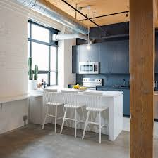 loft furniture toronto. loft furniture toronto broadview by studio ac e
