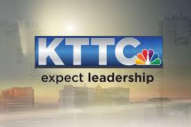 Kttc Sports Sports Sports Extra Extra Extra - - Kttc Kttc - Sports