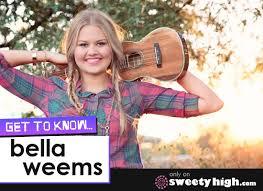Hasil gambar untuk bella weems