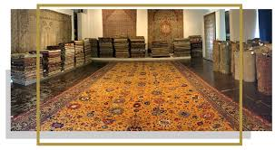 expertise at arsin rug gallery