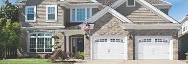 raynor garage doorsRaynor Worldwide  LinkedIn