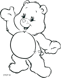 teddy bear coloring pages. Unique Teddy Bears Coloring Pages Care Printable  Bear Bedtime Download Teddy  Inside Y