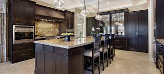 Remodeled Kitchens Kitchens Ks Construction Company