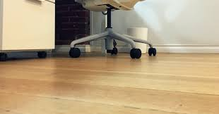 best flooring for home office. What\u0027s The Best Type Of Flooring For A Den Or Home Office? Office W