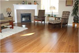 10 unique image of strand woven bamboo flooring pros and cons strand woven  bamboo flooring pros