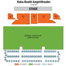 Koka Booth Amphitheatre At Regency Park Tickets Koka Booth