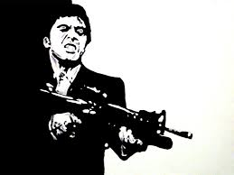 Scarface Wallpaper For Bedroom Images For Gt Scarface World Is Yours Wallpaper Scarface Quotes