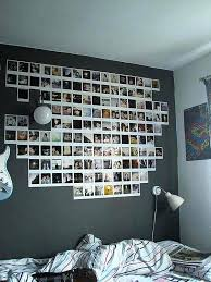 bedroom picture wall ideas top simple ways to decorate your room with photos bedroom wall decorating ideas picture frames