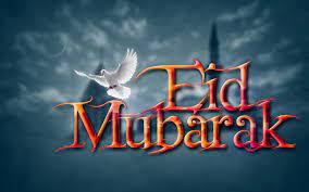 Eid Mubarak Wishes 2020 - 1280x800 ...