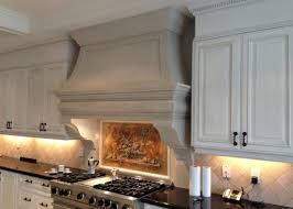 Custom Kitchen Hood Designs. 50 Custom Luxury Kitchen Designs Wait