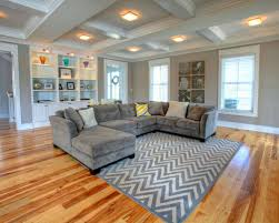 Sectional Couch Houzz