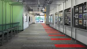 carpet tile installation patterns. Unique Installation Skinny Planks For Education  To Carpet Tile Installation Patterns