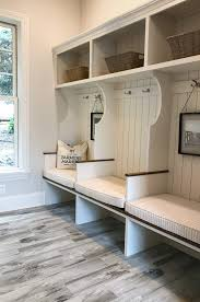 mudroom ideas and also small mudroom closet and also mudroom storage ikea and also rugs for