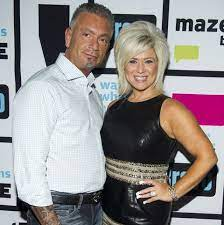 What Larry Caputo Has Been Up to Since Divorcing From 'Long Island Medium'  Star Theresa Caputo