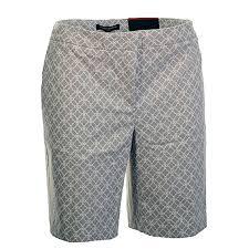 Floerns Womens Elastic Waist Summer Denim Shorts Jeans At