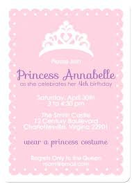 Photo Party Invitations Templates Birthday Invitations For Adults