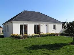 maison22