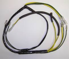 spitfire j type overdrive wiring harness triumph spitfire j type overdrive wiring harness