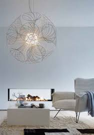 lucente lighting. Iluminación - Life For Home Lucente Lighting I