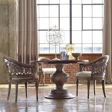 home dining room dining room tables cambria 48 inch round table