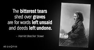 Harriet Beecher Stowe Quotes Mesmerizing TOP 48 QUOTES BY HARRIET BEECHER STOWE Of 48 AZ Quotes