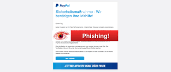 Paypal gewinnspiel 2015