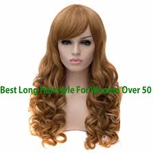 Hair Style For Women celebrity hairstyle over age 50 how to style hairstyle for women 4928 by wearticles.com