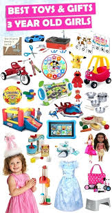 gifts for 3 year s see over great gift ideas old gifts for 3 year s