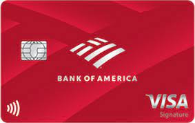 Maybe you would like to learn more about one of these? Best Gas Credit Cards August 2021 Up To 5 Gas Rewards