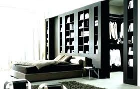 bedroom wall storage units cabinets bedrooms garage built in mounted bedroom wall storage cabinets