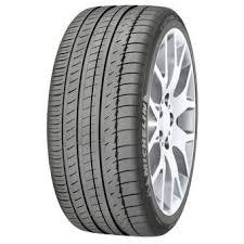 <b>Latitude Sport</b> Tyres | <b>Michelin</b> Car Tyres | Halfords UK