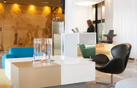 Full Size of Office:stunning Modern Office Design Ideas Stunning Office  Interior Design Ideas Nice ...