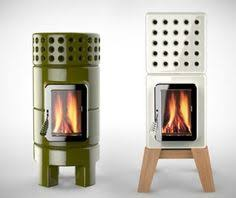 tiny house heater. the stack stove: cool masonry heater design by adriano | decoration of home tiny house i