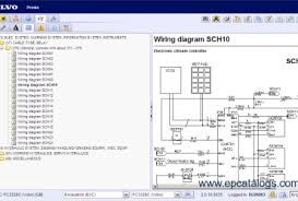 2005 bmw x3 electrical diagram wiring diagram for car engine mini cooper s timing chain together 2001 bmw x5 electrical diagram additionally bmw 5 series
