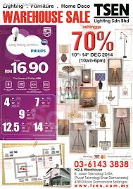 Small Picture TSEN Lighting Warehouse Sale Clearance Lamp MY