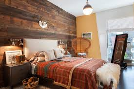 Collect this idea 30 Masculine Bedrooms (29)