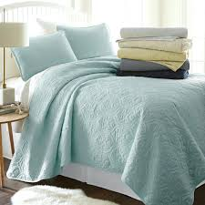 white dorm bedding sets off kids teen our best bath gray and white dorm bedding