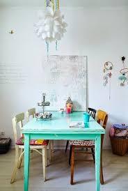18 cool ikea ingo table ideas and hacks you ll love