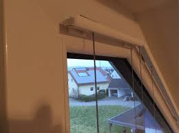 Fenster Schlafzimmer Abdunkeln Mann Mobilia Schlafsofas Stoffe Für