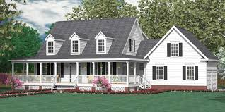 1 1 2 story house plans. House Plan 2341-A MONTGOMERY A 1 2 Story Plans