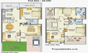 philippines home designs floor plans fresh bungalow house designs and floor plans bungalow house