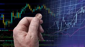Follow this list to discover and track stocks with the highest short interest. Hxc Ce5cnytym