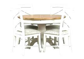 oval extension dining table sets wooden tables nz canada round for small extendable dining table nz