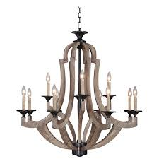 top 58 divine wood chandelier modern pendants iron crystal french country circle prefeial art deco style