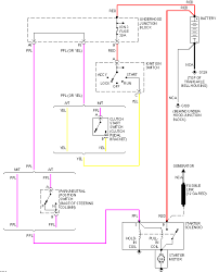 2003 saturn l200 radio wiring diagram wiring diagram and hernes saturn wiring harness diagram instruction