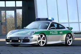 Lustige Polizeiautos Pagenstecherde Deine Automeile Im Netz