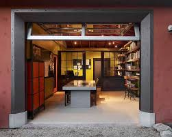 garage office designs. Amazing Small Garage Office Design Ideas 63 With Additional Home Remodeling Designs I