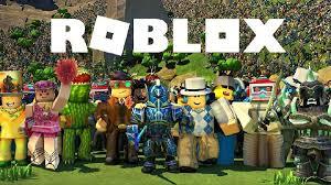 Únete a la comunidad de millones de jugadores. Roblox Los Mejores Juegos Gratuitos Para Disfrutar Solo O En Compania De Amigos Rpp Noticias